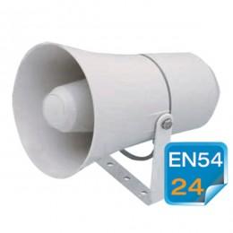 Ateis APH 20T 20 Watt Horn Hoparlör