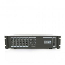 Notel NOT A 100T 100 Watt Eko'lu Hat Trafolu Mikser Amplifikatör