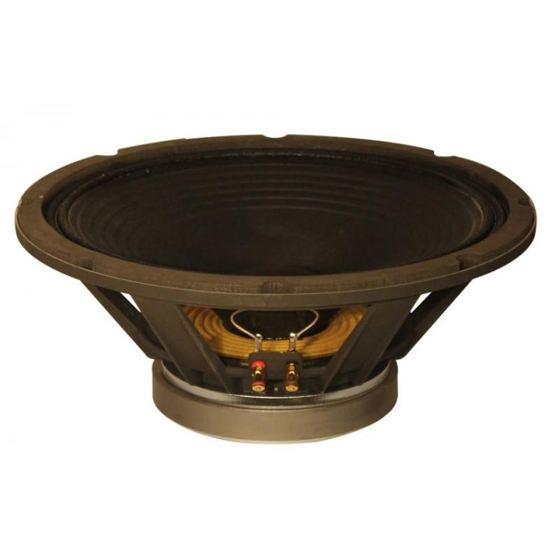 MCS 15/600G 15'' 38 Cm 600 Watt Bass Hoparlör