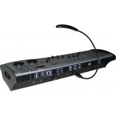BlueStar LC-240 240 Kanal Işık Kontrol Masası
