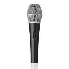 Beyerdynamic TG V35DS Vokal İçin Dinamik Mikrofon