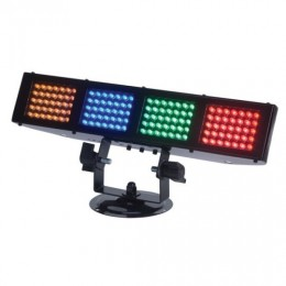 ADJ Color Burst LED Boyama Efekti