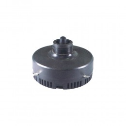 Notel  NOT PZ18 150 Watt Piezo Tweeter