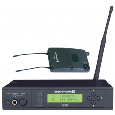 Beyerdynamic SE900 + TE900 Kulak İçi Monitör