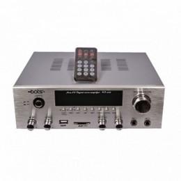 Bots BT-602 2x40 Watt Stereo Anfi