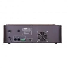 Mikafon B7631 300 Watt Hat Trafolu Power Mikser Amplifikatör