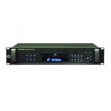 Show APS-2314DE Vcd/Mp3 Çalar