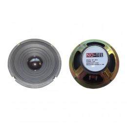 Notel NOT 165A 6'' (16 Cm) 15 Watt Çıplak Hoparlör