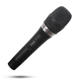 Osawa OSW-60 Dinamik Mikrofon