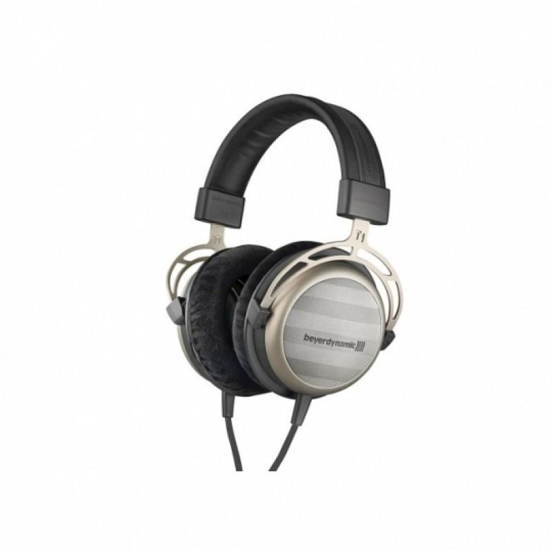 Beyerdynamic T 1 Stereo Kulaklık