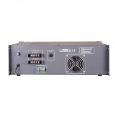 Mikafon B7632 4 Zone Volum Kontrollü Power Mikser Anfi