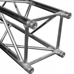 Duratruss Professional Constructions DT44-100 40x40 Cm Kare Kule