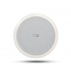 Osawa OSW-624 13 Cm 10 Watt Hat Trafolu Asma Tavan Alçıpan Hoparlör