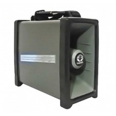 Sammi SMA 880 30 Watt Çanta Tipi Megafon