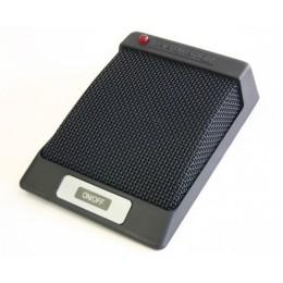 Beyerdynamic MPC 67V SW Kondenser Çevre Mikrofonu