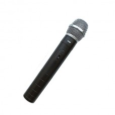 Tvm FV-501 EM El Mikrofonu
