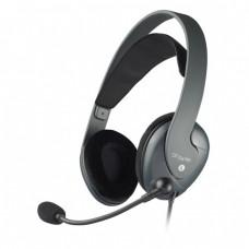 Beyerdynamic DT 234 PRO Mikrofonlu Kulaklık