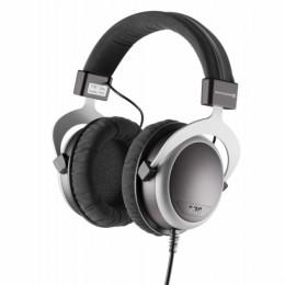 Beyerdynamic T 70 Stereo Kulaklık