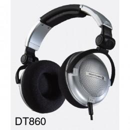 Beyerdynamic DT 860 Edition Stüdyo Kulaklık