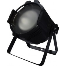 BlueStar LP-COBLED (BEYAZ) 50 / 100W RGB COB LED PAR Işık Sistemi