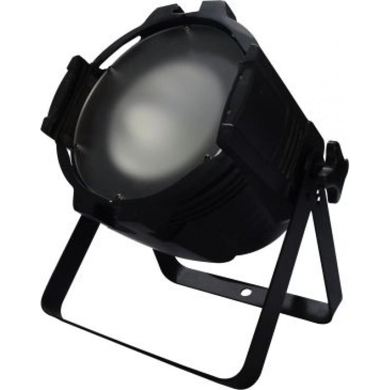 BlueStar LP-COBLED (RGB) 50 / 100W RGB COB LED PAR Işık Sistemi