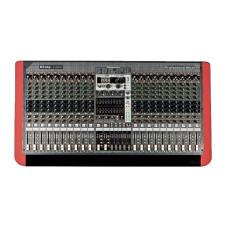König K-2400 FX 24 Kanal Mikser