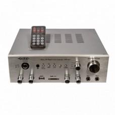 Bots BT-601 2x40 Watt Stereo Anfi
