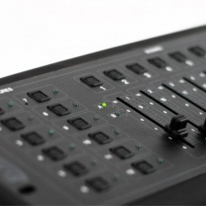 Elation DMX OPEROTOR I 192 DMX Kanal Kontrolü