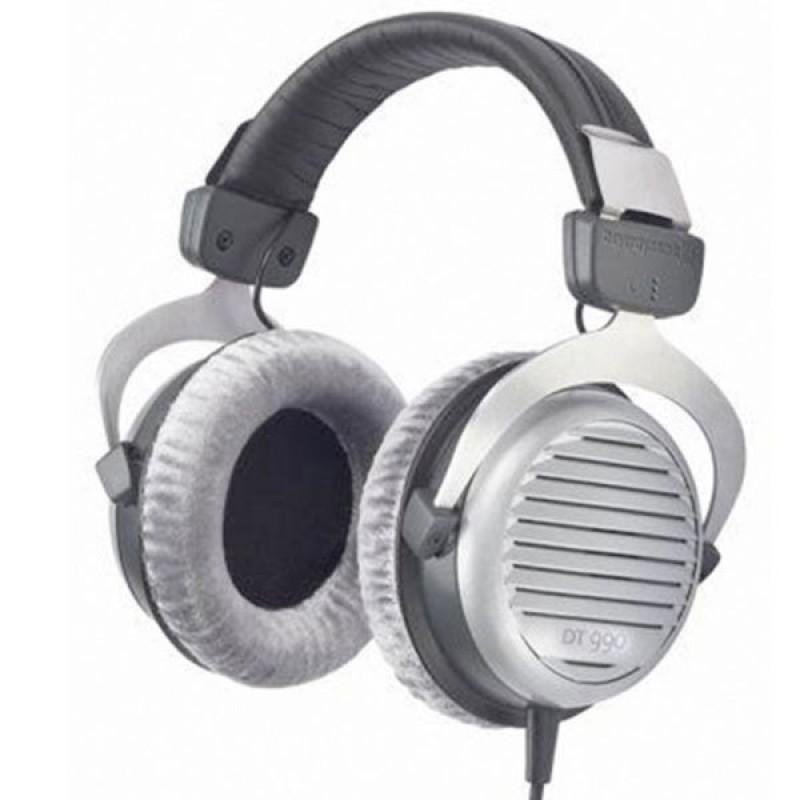 Beyerdynamic DT 990 PRO Stüdyo Kulaklık