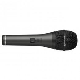 Beyerdynamic TG V70DS Vokal İçin Dinamik El Mikrofon