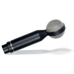 Beyerdynamic M 130 Çift Ribbon Profesyonel Mikrofon