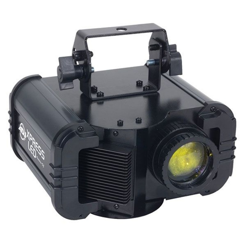 ADJ Xpress LED 34 Derece Işın Açılı Efekt Işık