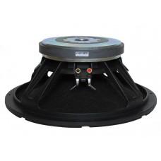 MCS 15/851G 15'' 38 Cm 850 Watt Bass Hoparlör