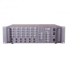 Mikafon B6630 300 Watt Power Mikser Amplifikatör