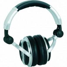 American Audio HP700 Profesyonel Dj Kulaklığı