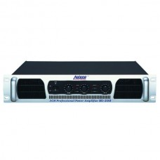 Aolong HI-350 3 Kanal Power Anfi