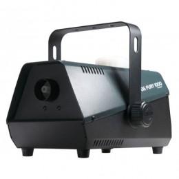 ADJ Fog Furry 1000 650 Watt Taşınabilir Yüksek Çıkışlı Sis Makinesi