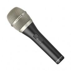 Beyerdynamic TG V50DS Vokal İçin Dinamik El Mikrofon