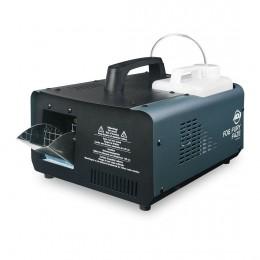ADJ Fog Faze Yüksek Çıkışlı ve Performanslı 700 Watt Taşınabilir Sis Makinası