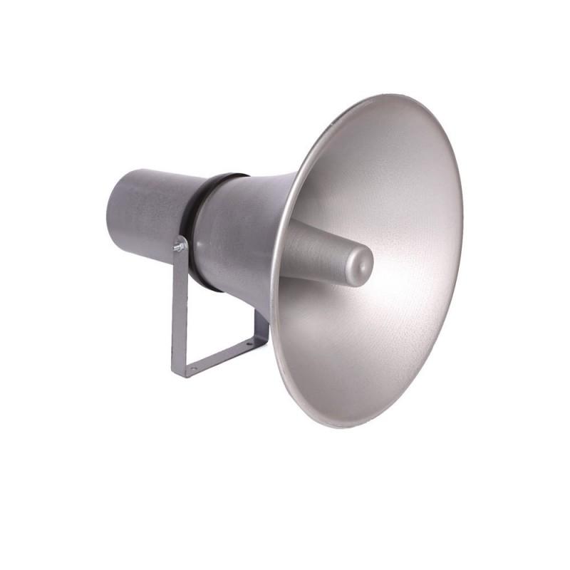 Notel NOT AH 100 100 Watt Alüminyum Horn Hoparlör
