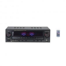 Bots BT-505 2x50 Watt Stereo Anfi