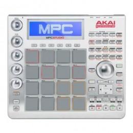 Akai MPC STUDIO Mpc Studio Controller