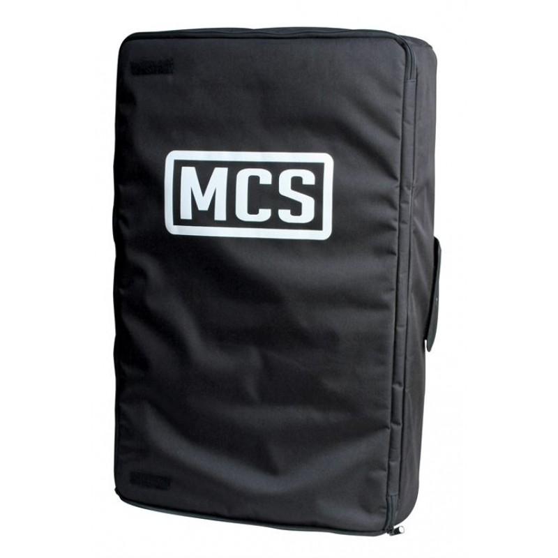 MCS 30K Plastik Kabin Kılıfı