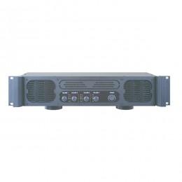 Enorm XD3000 2x500 Watt D Class Power Amplifikatör