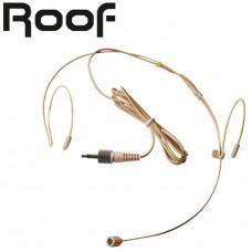 Roof H-11 Headset Mikrofon