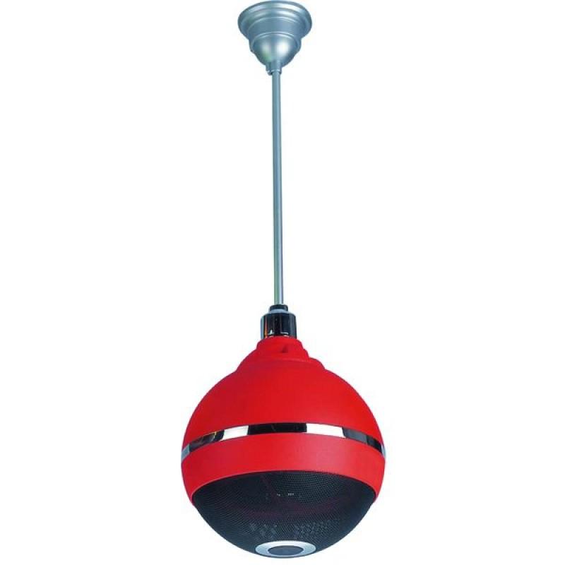 Bots BA-1410 R 16 Cm Asma Tavan Sarkıt Hoparlör