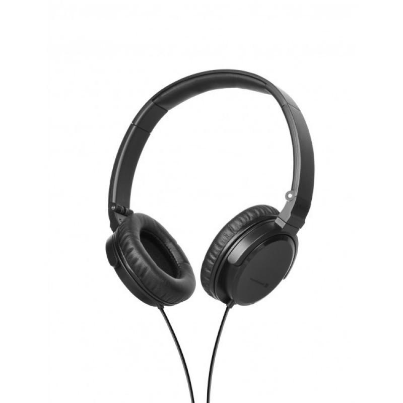 Beyerdynamic DTX 350P Katlanabilir Kulaklık