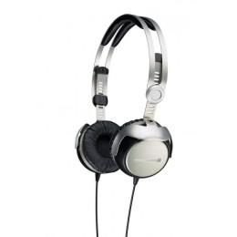 Beyerdynamic T 51 P Mobil Cihazlarla Uyumlu Hi-Fi Kulaklık