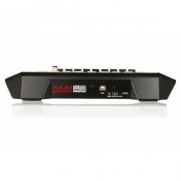 Akai APC20 Ableton Live Yazılımı İle Tam Entegre Çalışan Kontroller