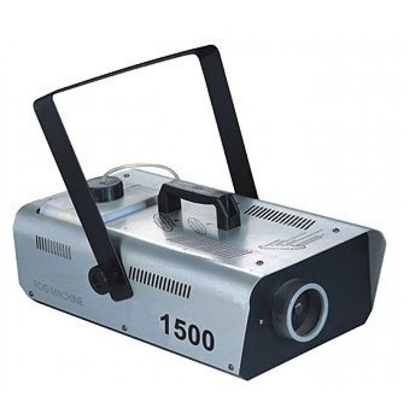 BlueStar SE-1500 1500 Watt Sis Makinası